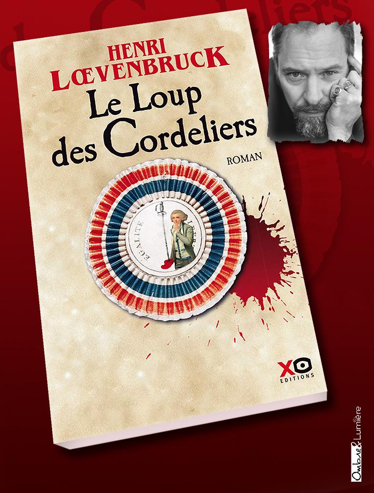 2021_008_Loevenbruck Henri - Le loup des Cordeliers.jpg