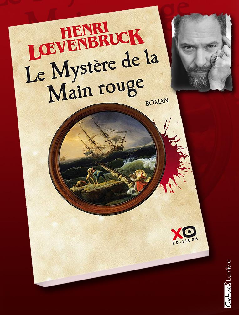2021_009_Lœvenbruck Henri - Le mystère de la main rouge.jpg