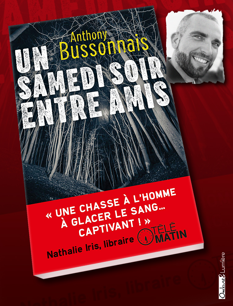 2021_010_Bussonnais Anthony - Un samedi soir entre amis.jpg