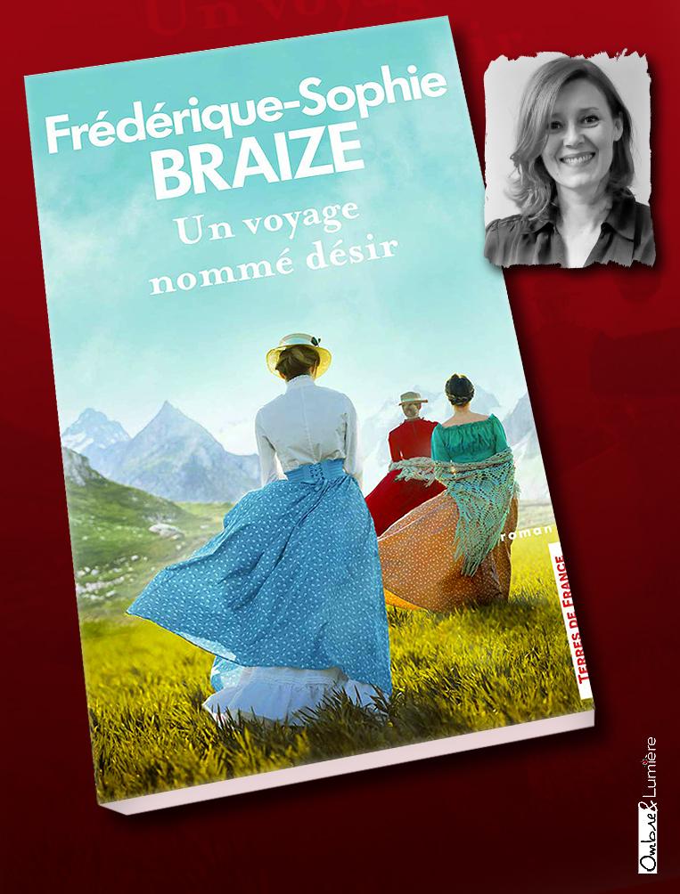 2021_012_Braize Frédérique-Sophie - un voyage nommé désir.jpg