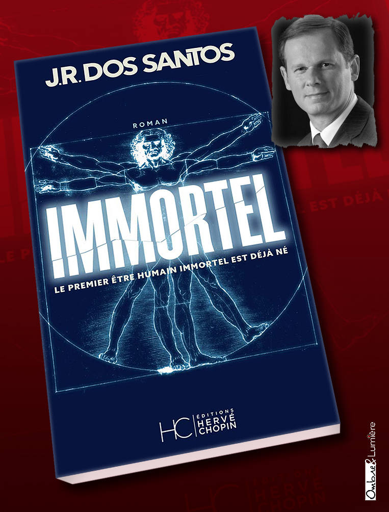 2021_015_dos Santos Jose rodrigues - Immortel.jpg