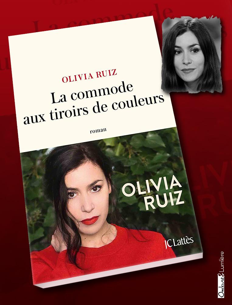 Livre_2021_014_Ruiz Olivia - La commode aux tiroirs de couleurs.jpg
