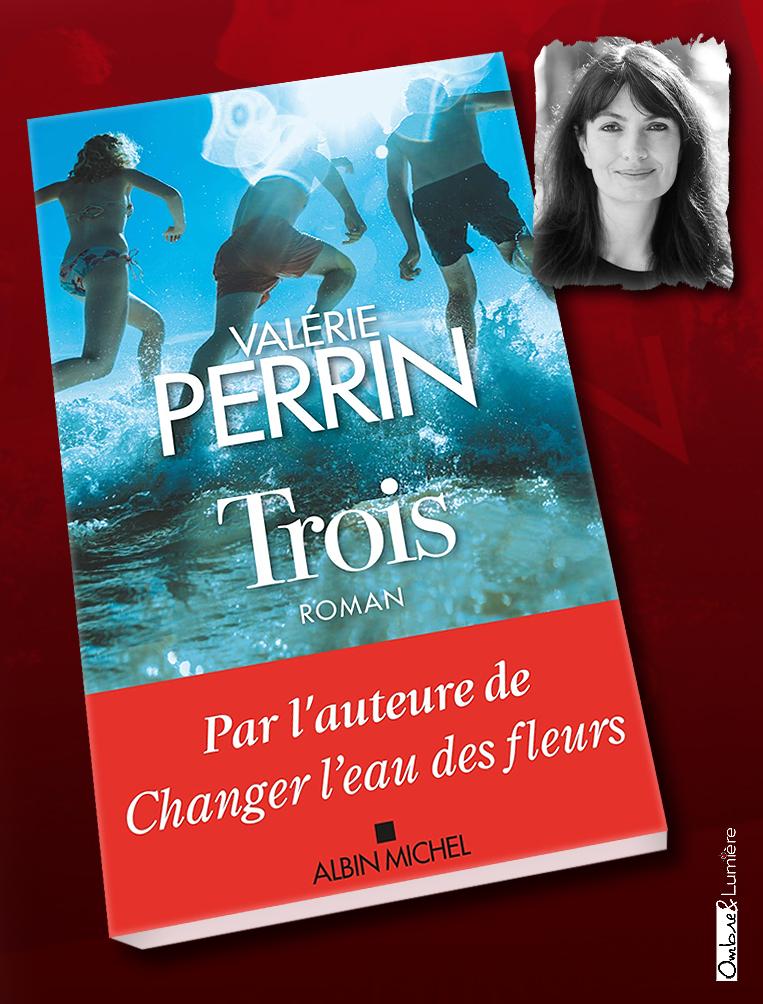 2021-019_Perrin Valérie - Trois