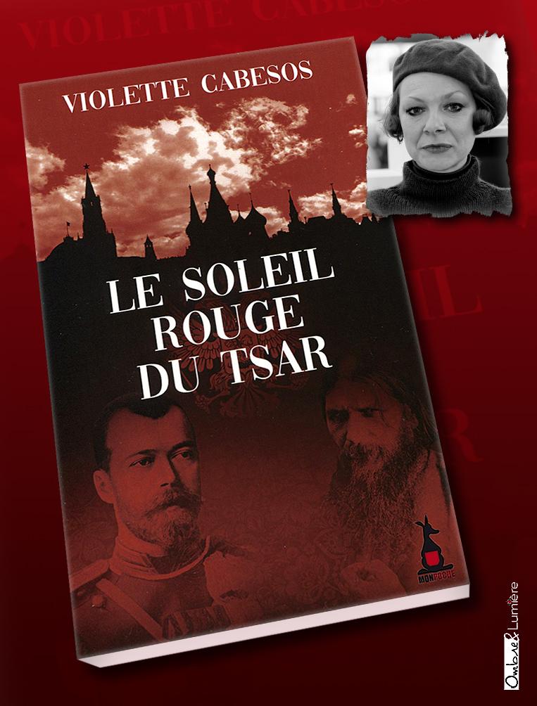Livre_2021_018_Cabesos Violette - Le soleil rouge du tsar.jpg
