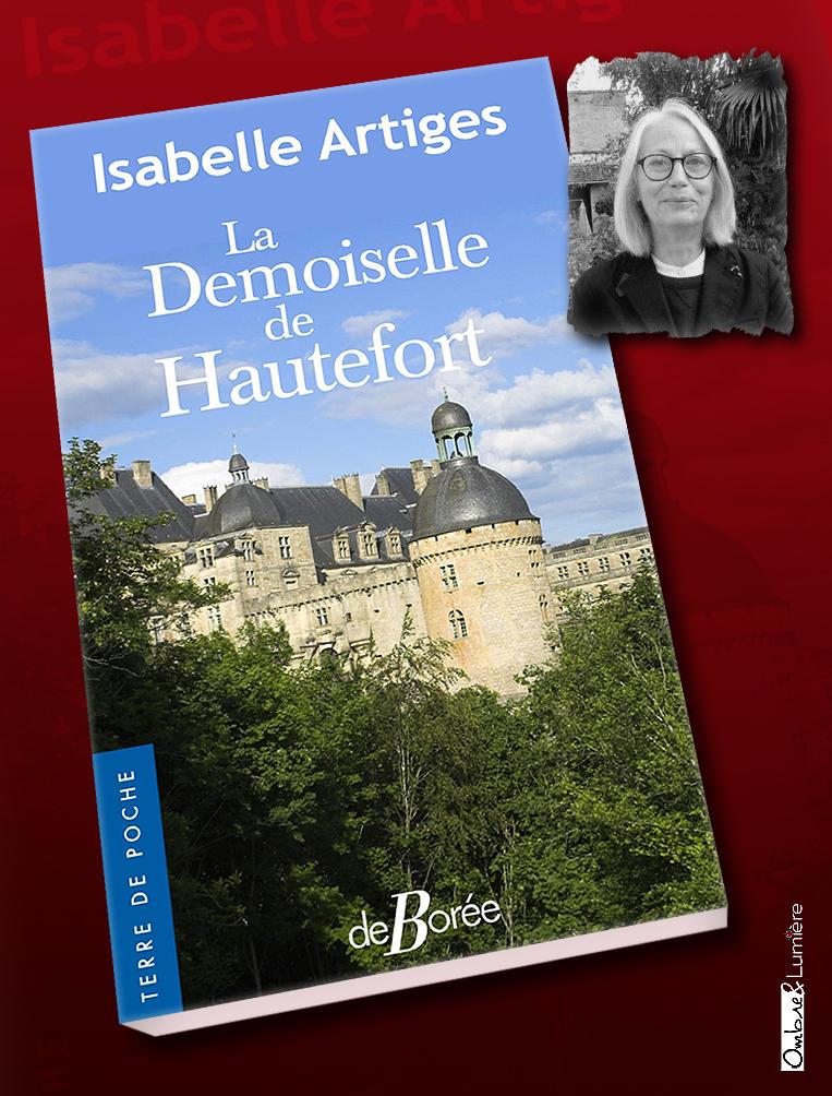 2021_023_Artiges Isabelle - La Demoiselle de Hautefort.jpg