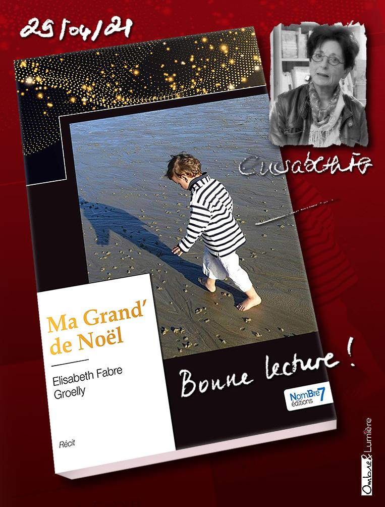 2021_025_Groelly Elisabeth Fabre - Ma Grand' de Noël.jpg