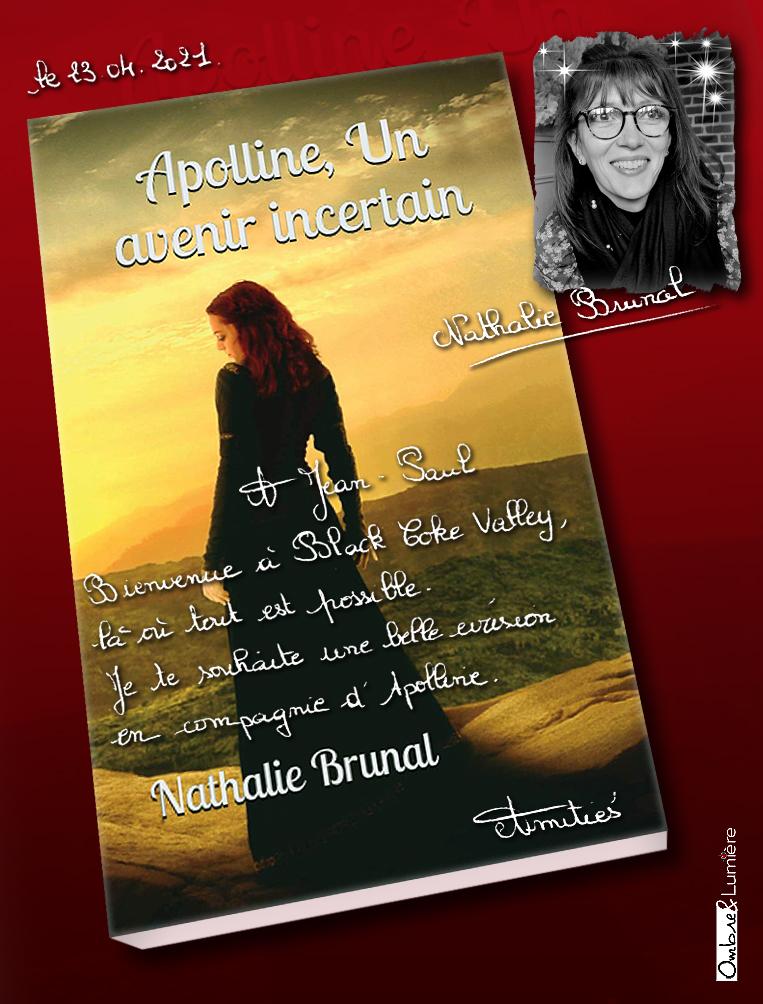 2021_027_Brunal Nathalie - Apolline, un avenir incertain