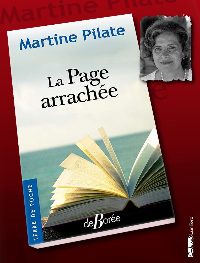 2021_028_Pilate Martine - La page arrachée.jpg