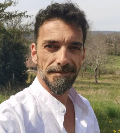 Ghislain SANCHEZ2
