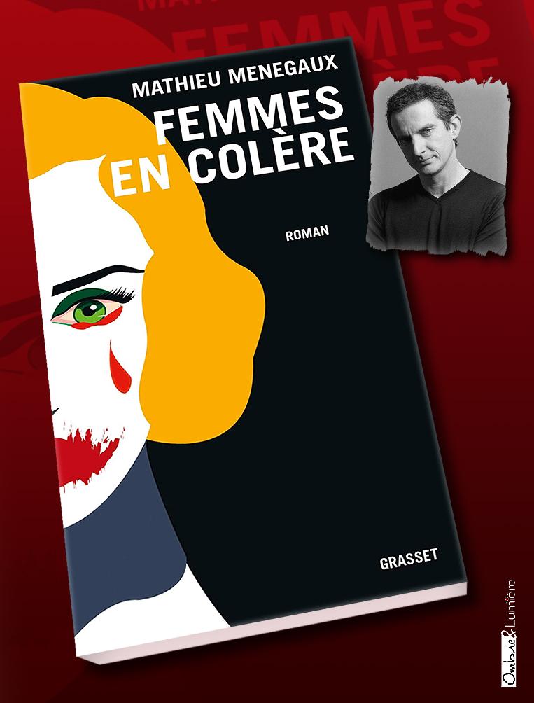 2021_051_Menegaux Mathieu - Femmes en colère.jpg