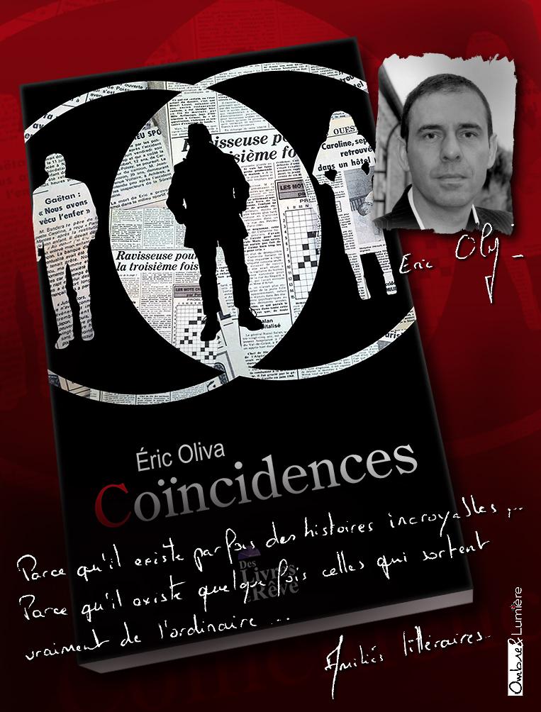 2021_052_Oliva Eric - Coïncidences