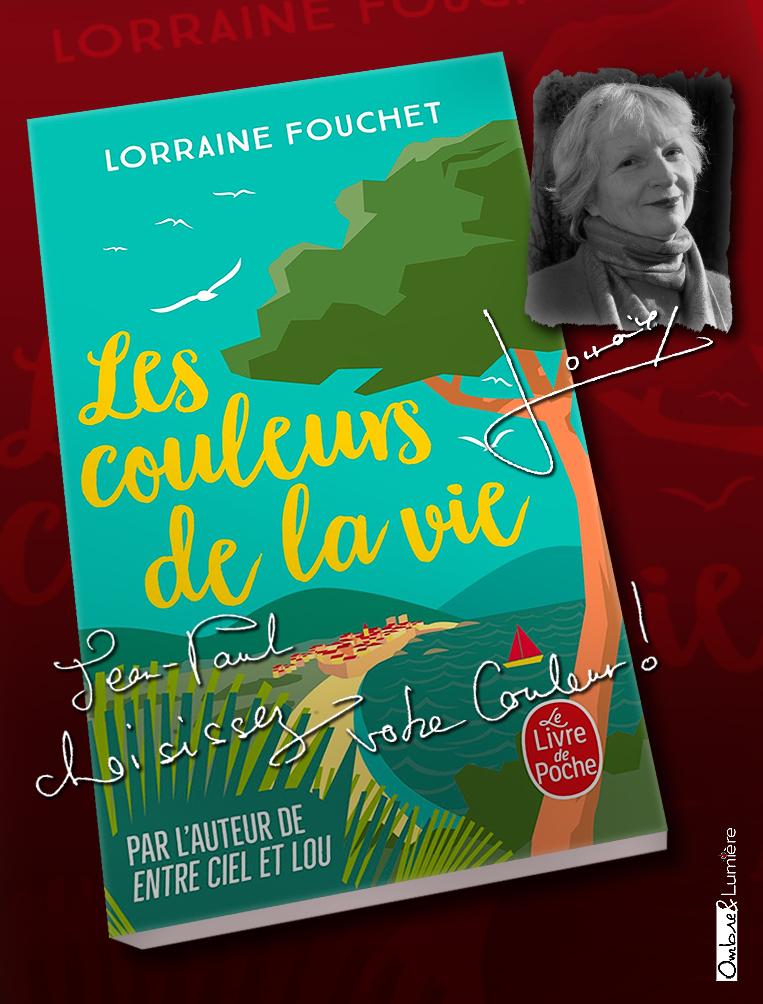 2021_054_Fouchet Lorraine - Les couleurs de la vie