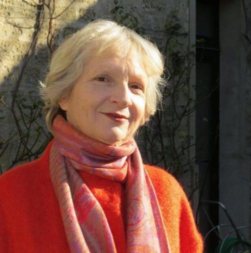 Fouchet Lorraine