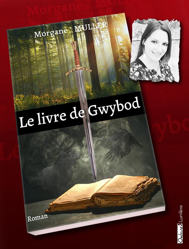 2021_060_Muller Morgane - Le livre de gwybod