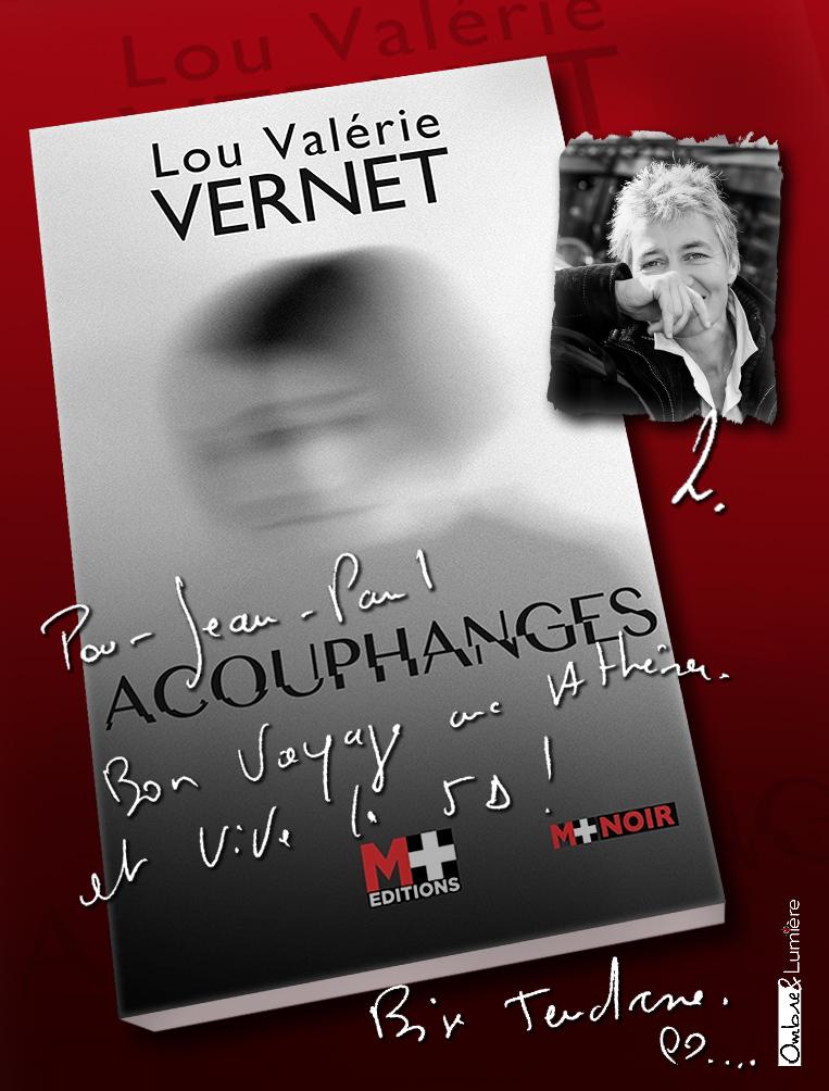 2021_062_Vernet Lou Valérie - Acouphanges