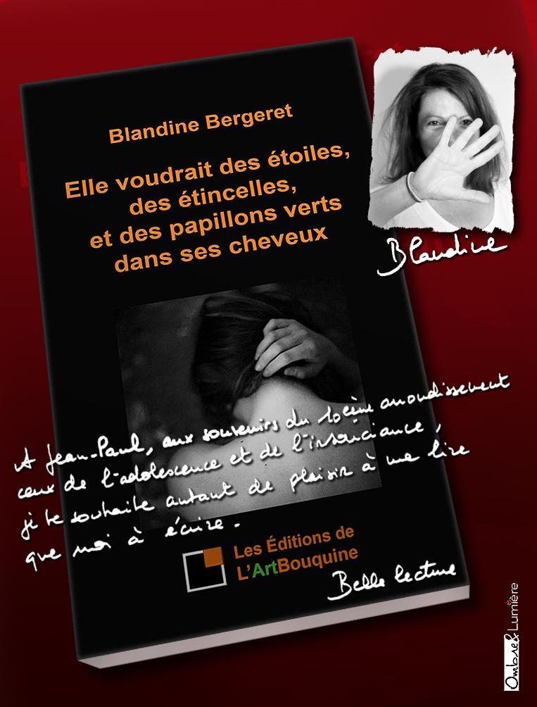 2021_065_Bergeret Blandine - Elle voudrait des étoiles…