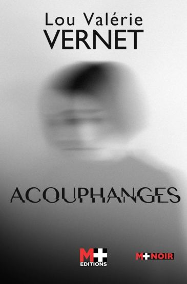 Acouphanges