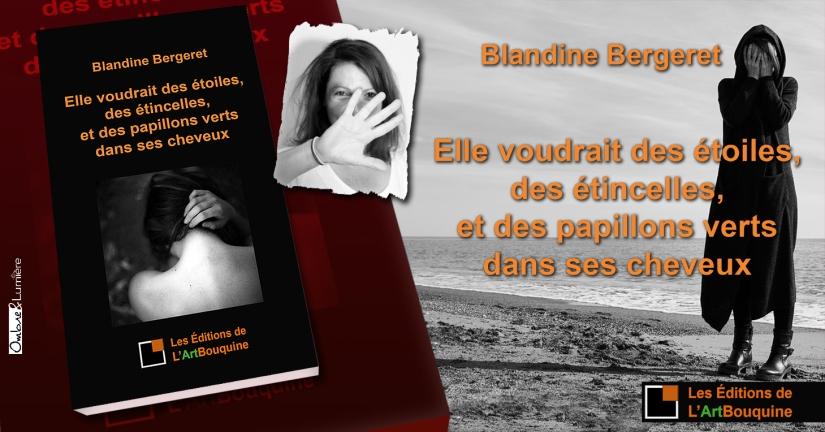 Bandeau_Intro.jpg