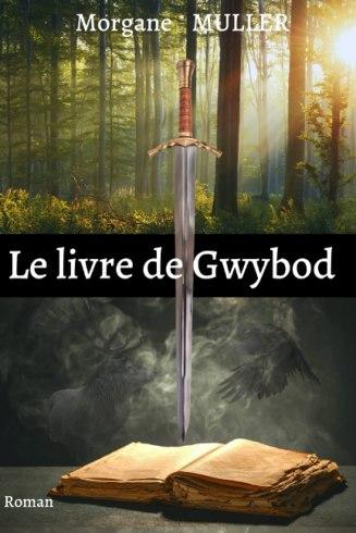Le livre de gwybod