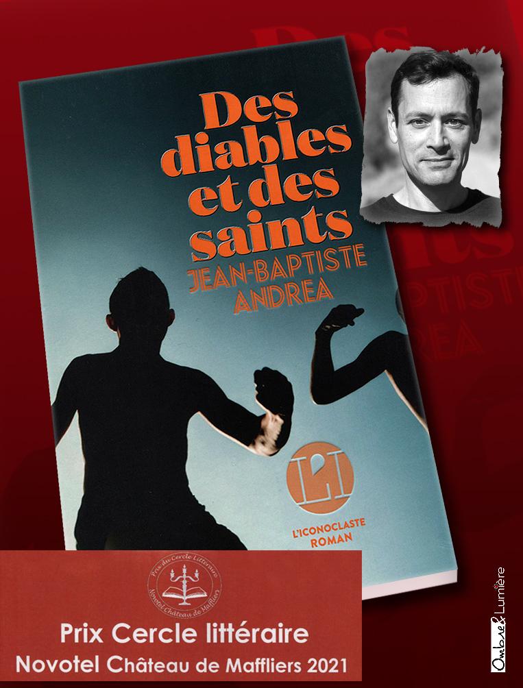 2021_064_Andrea Jean-Baptiste - Des diables et des saints.jpg