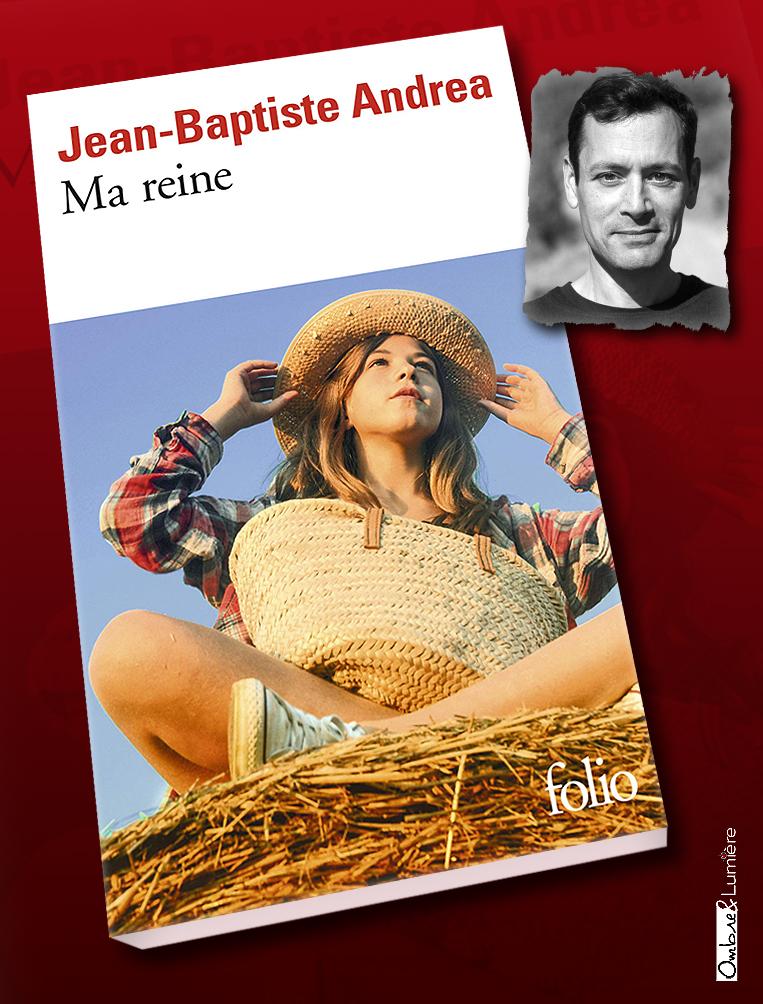 2021_068_Andrea Jean-Baptiste - Ma reine
