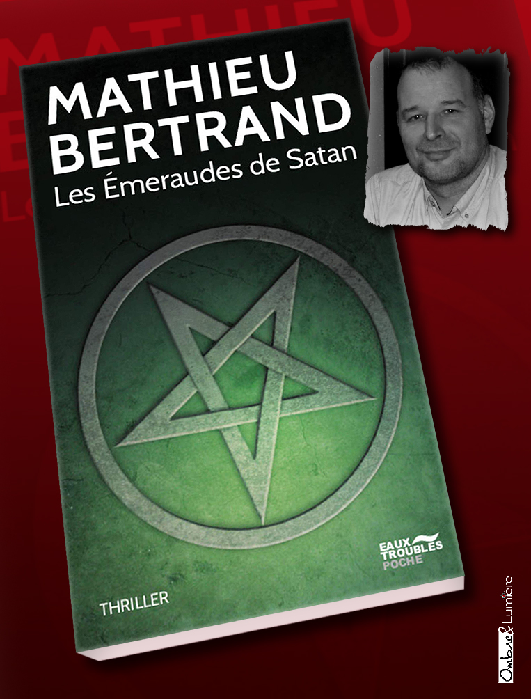 2021_069_Bertrand Mathieu - Les Émeraudes de Satan