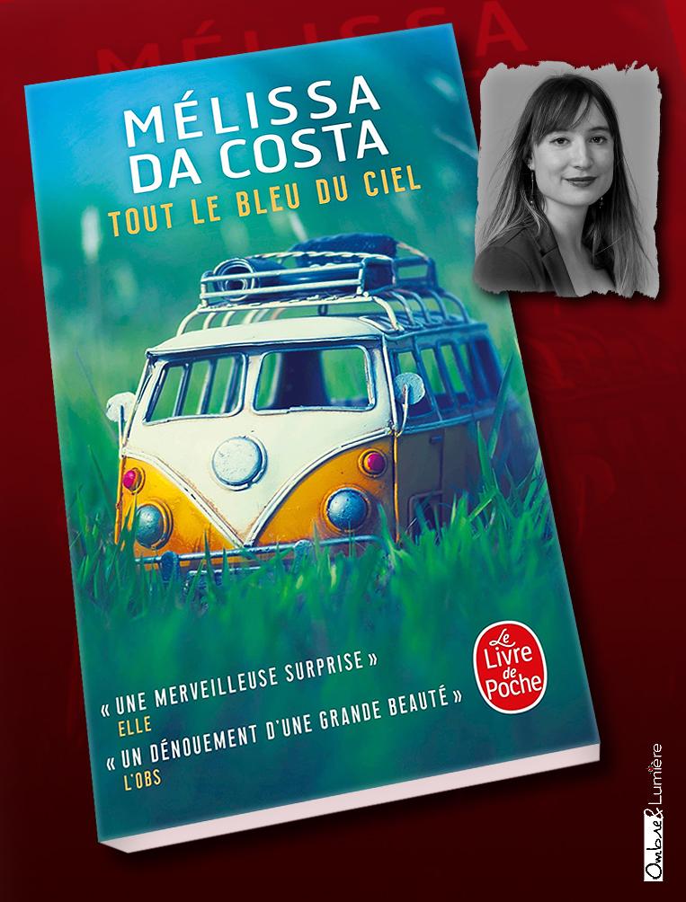 2021_070_da Costa Mélissa - tout le bleu du ciel
