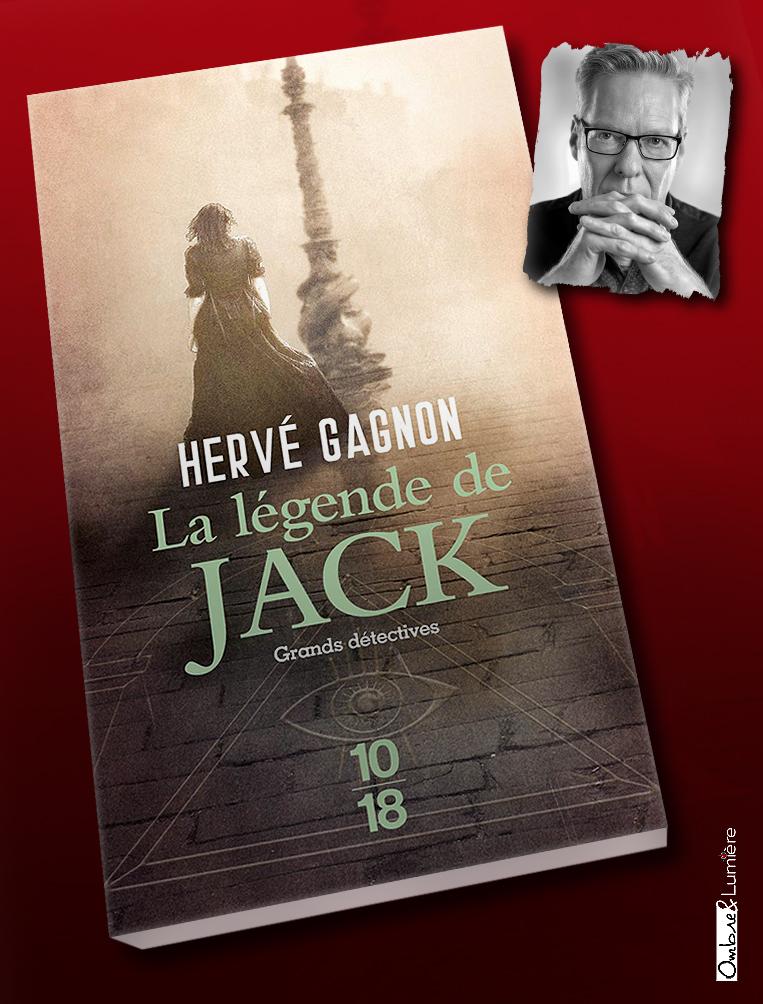 2021_072_Gagnon Hervé - La légende de Jack .jpg