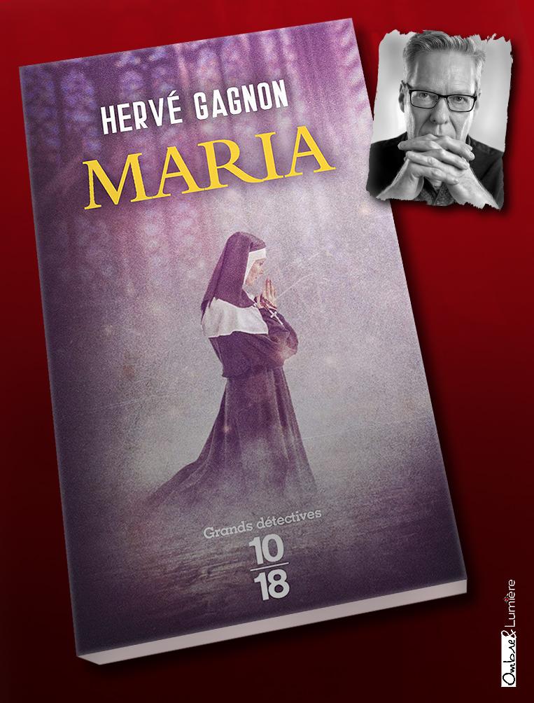 2021_074_Gagnon Hervé - Maria