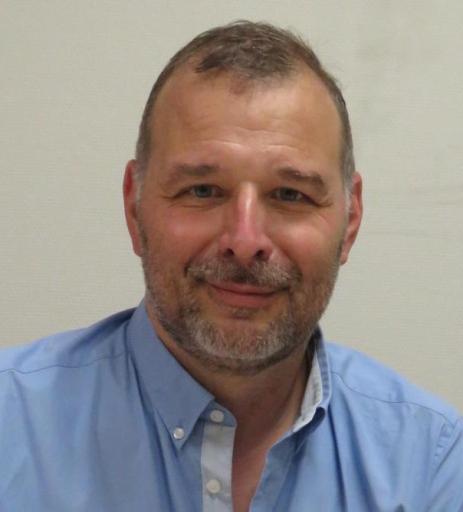 Mathieu Bertrand