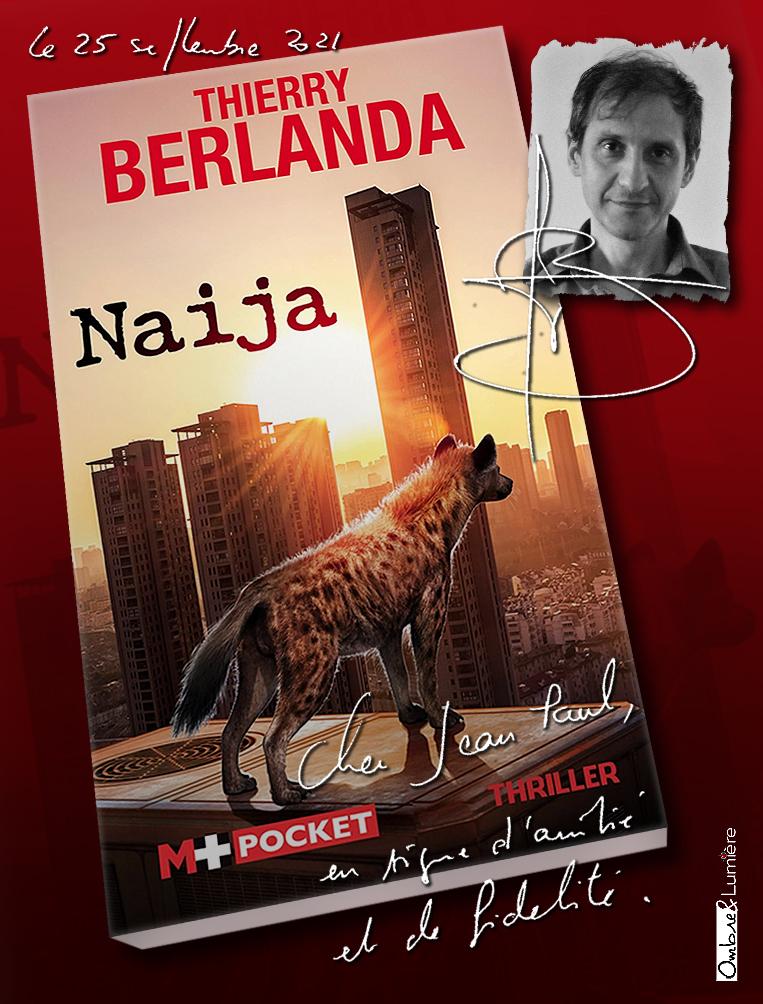 2021_079_Berlanda Thierry - Naija