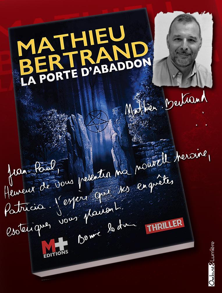2021_080_Bertrand Mathieu - La porte d'abaddon
